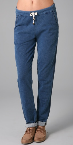 Maison Scotch Jogging Pants