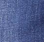 Cosmopolitan Blue Stretch
