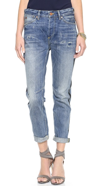 Maison Scotch BJ Jeans