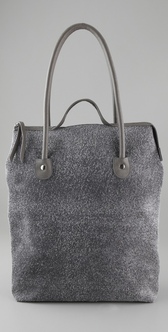 MM6 Maison Martin Margiela Stand Up Tote