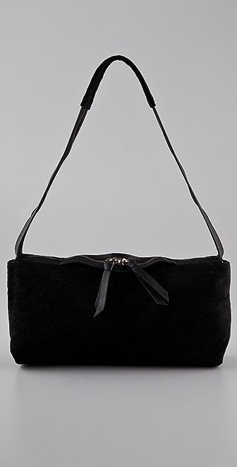 MM6 Maison Martin Margiela Shoulder Bag