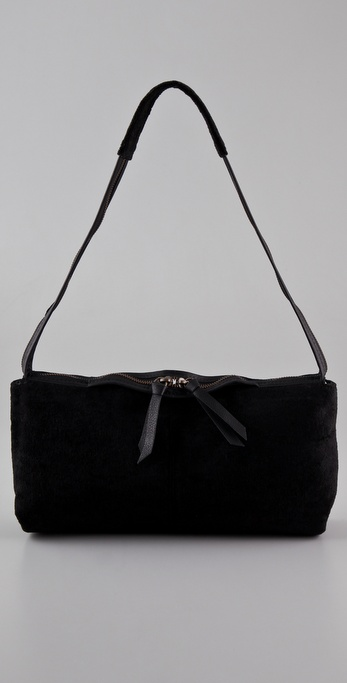 MM6 Maison Martin Margiela Shoulder Bag