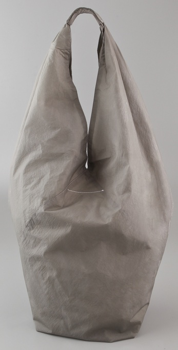 MM6 Maison Martin Margiela Nylon Shoulder Bag