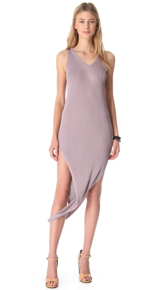 MM6 Maison Martin Margiela Convertible Tank / Dress