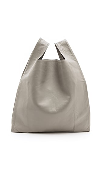 MM6 Large Shopper