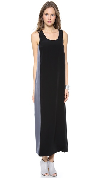 MM6 Maison Martin Margiela Tank Dress