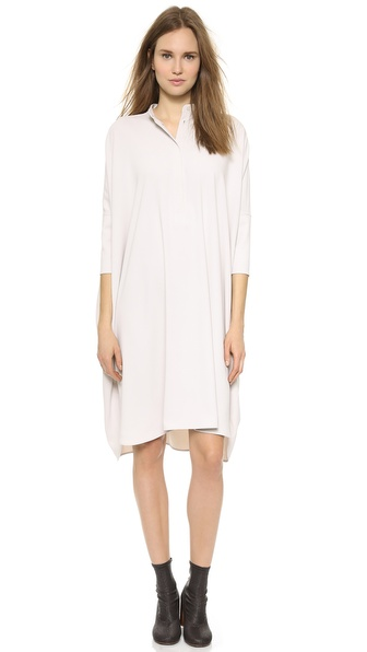 MM6 Maison Martin Margiela Shirtdress