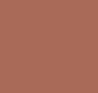 Amber/Copper