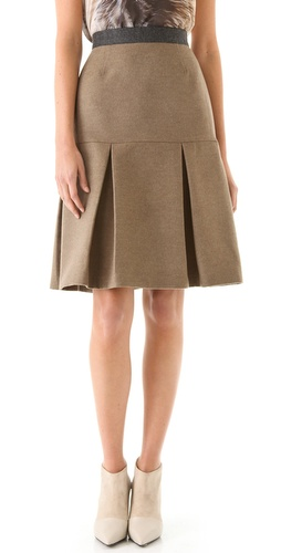 Shop Michael Angel Light Sonic Skirt and Michael Angel online - Apparel,Womens,Bottoms,Skirts, online Store