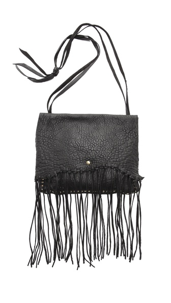Mara Carrizo Scalise Jen Bag