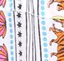 Tiger Stripe