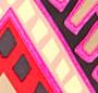 Bazaar Pink