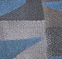 Loom Blue