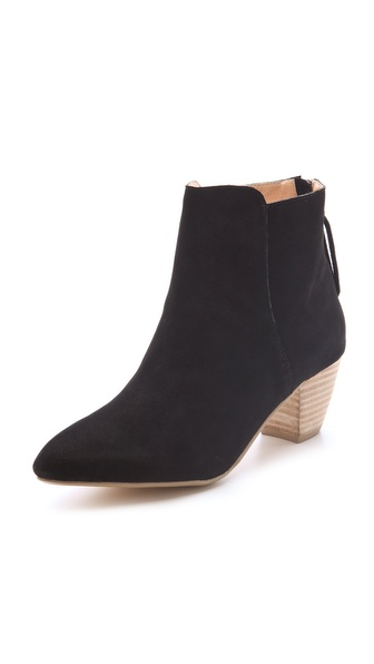 Marais USA Ankle Booties