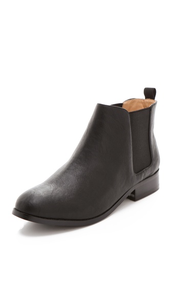 Marais USA Beatle Booties