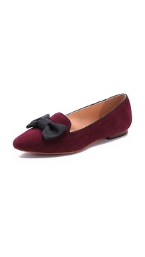 Marais USA Slipper Flats