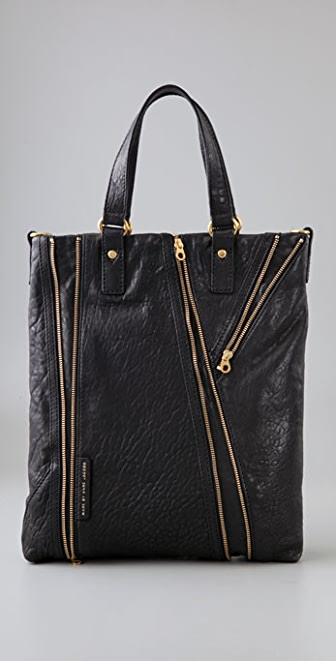 Marc by Marc Jacobs Flash City Bag