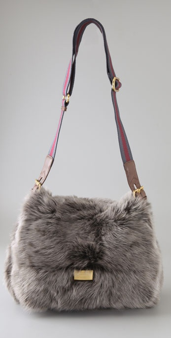 Marc by Marc Jacobs Cheeky Edie Bag