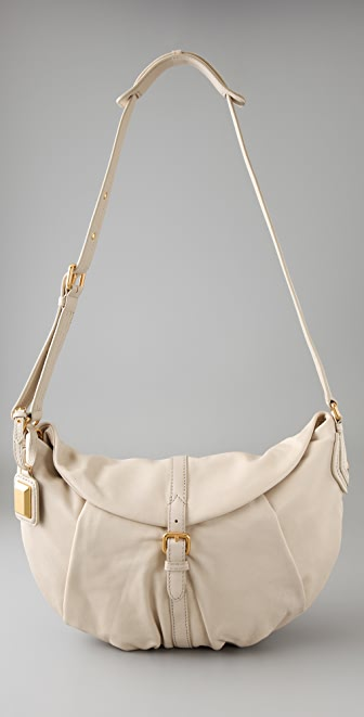 Marc by Marc Jacobs Q49 Messenger Bag