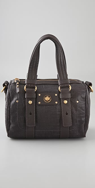 Marc by Marc Jacobs Weavy T Lil Shifty Tote
