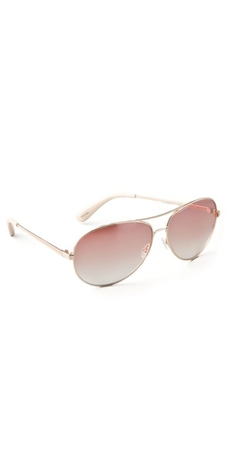 Shop Marc by Marc Jacobs Aviator Sunglasses and Marc by Marc Jacobs online - Accessories,Womens,Sunglasses,Other, online Store