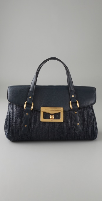Marc by Marc Jacobs Bianca Dreams of Monte Carlo Tote
