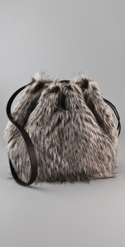 Marc by Marc Jacobs Party Rat Regine Bag