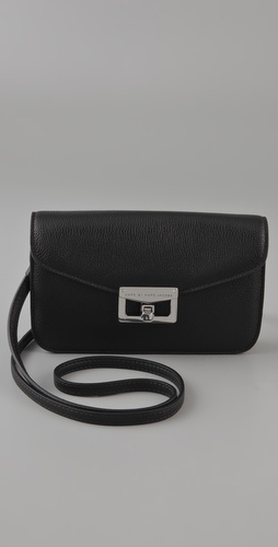 Marc by Marc Jacobs Bianca Jane On A Leash Bag