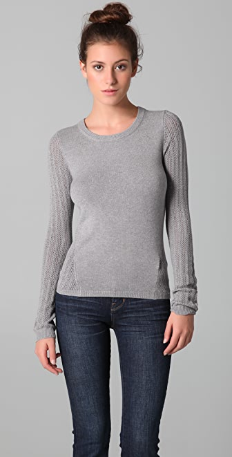 Marc by Marc Jacobs Pam Sweater
