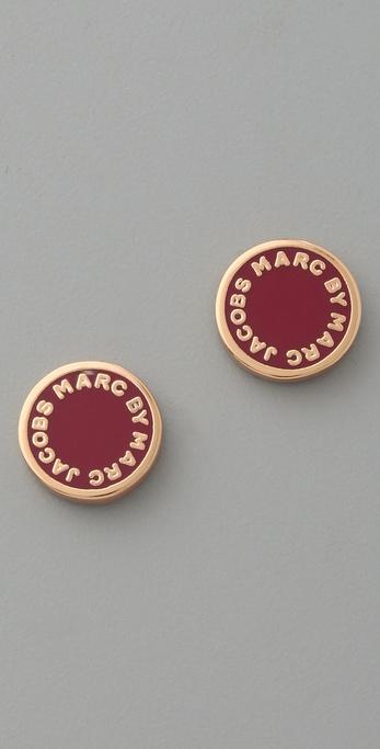 marc jacobs örhängen malmö