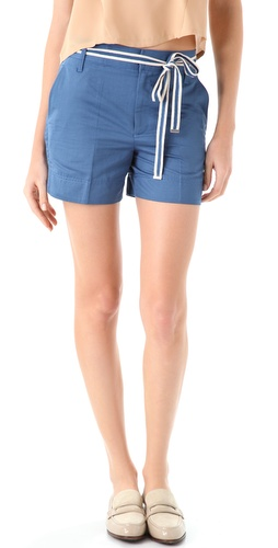 Marc by Marc Jacobs Kline Shorts