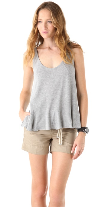 Marc by Marc Jacobs Phoebe Top