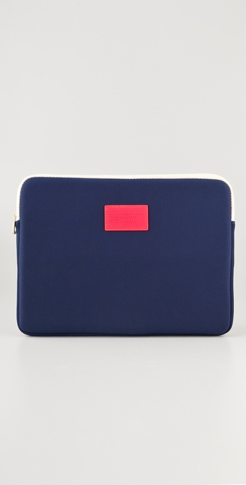 Marc by Marc Jacobs Standard Supply 13