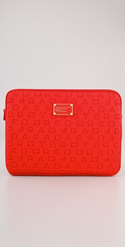 Marc by Marc Jacobs Dreamy Logo 13