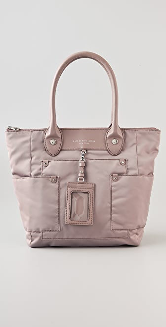 Marc by Marc Jacobs Preppy Nylon Dakota Bag
