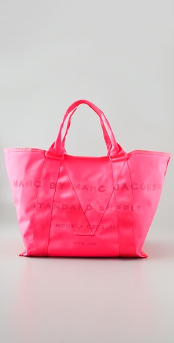 Marc by Marc Jacobs M Standard Supply Tote