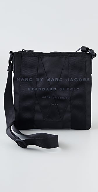 Marc by Marc Jacobs M Standard Supply Sia Bag