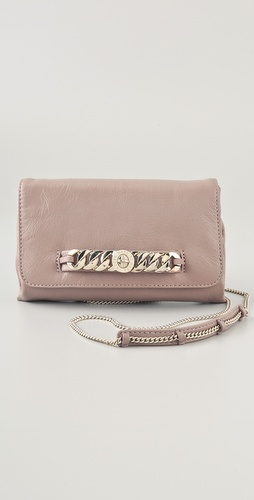 Marc by Marc Jacobs Katie Bracelet X Body Bag