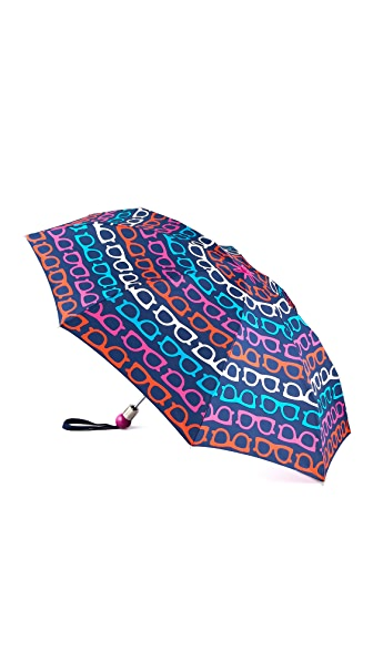 Marc by Marc Jacobs What A Spectacle Umbrella