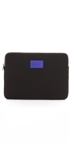 Marc by Marc Jacobs Standard Neoprene 13