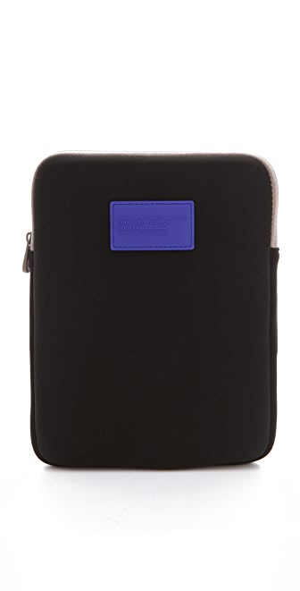 Marc by Marc Jacobs Standard Neoprene Tablet Case