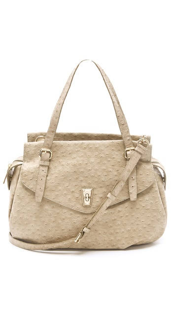 Marc by Marc Jacobs Intergalocktic Ozzie Aurora Bag