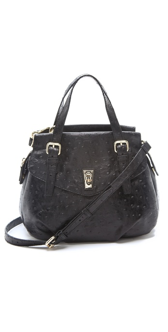 Marc by Marc Jacobs Intergalocktic Ozzie Nova Bag