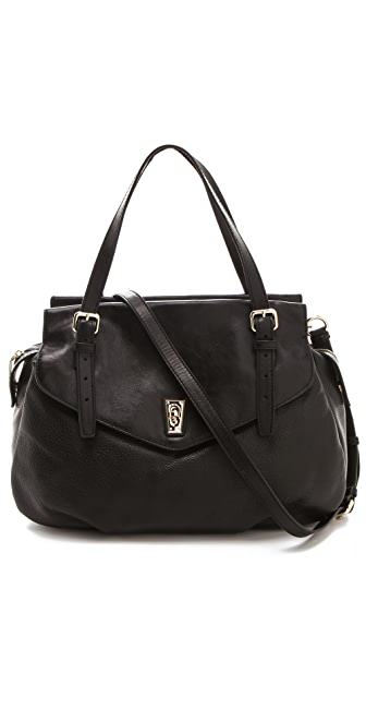 Marc by Marc Jacobs Intergalocktic Leather Aurora Bag
