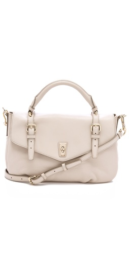 Marc by Marc Jacobs Intergalocktic Leather Cosmos Bag