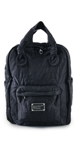 Marc by Marc Jacobs Pretty Nylon Backpack at Shopbop.com