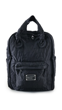 Marc by Marc Jacobs Pretty Nylon Backpack