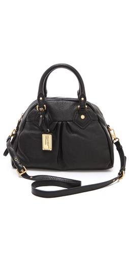 Buy marc jacobs handbags - Marc by Marc Jacobs Classic Q Baby Aidan Bag