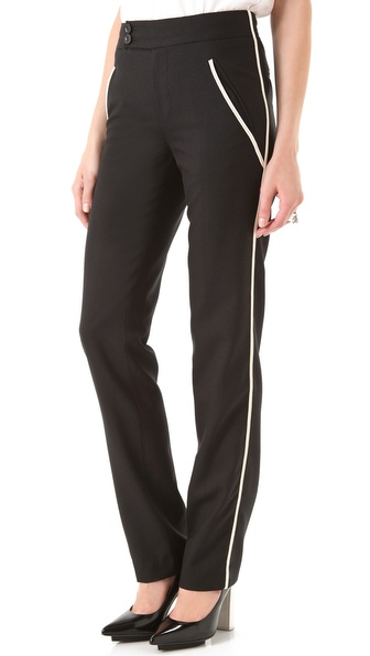 Marc by Marc Jacobs Tara Tonic Pants