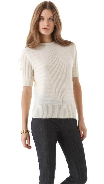 Marc by Marc Jacobs Odessa Sweater